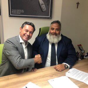 Osanna_Queensland_Petroleum_holding