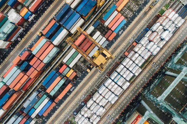 Francesco Osanna Dubai export