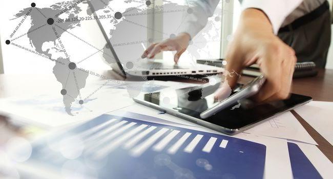 Francesco Osanna Dubai smartworking italia